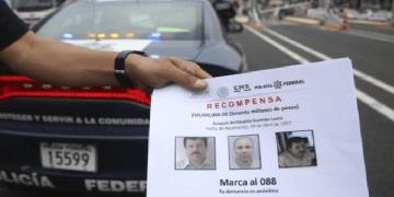 Sistemas del Altiplano eran obsoletos: abogado de custodios del 'Chapo' 4