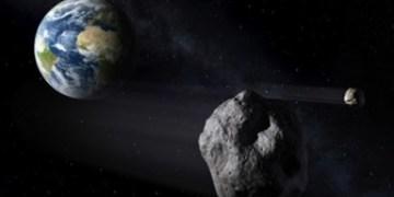 Rechaza la NASA versión sobre el impacto de un asteroide en la Tierra 4