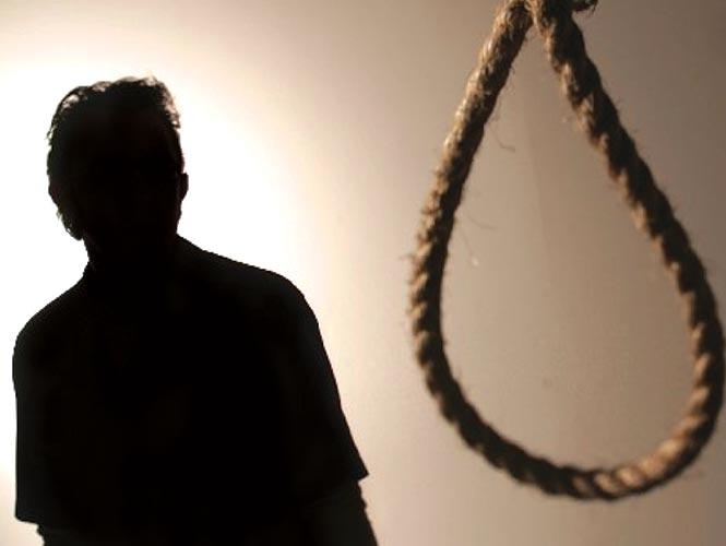 Sonora, quinto lugar nacional en suicidios