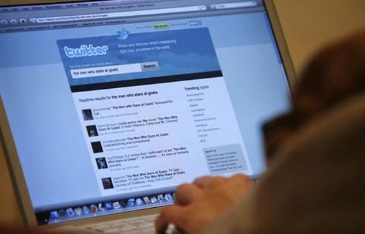 Llega Moments, la nueva herramienta de Twitter para el Reino Unido 1