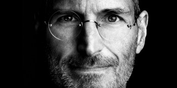 Cuatro años sin Steve Jobs; sus frases siguen inspirando 8