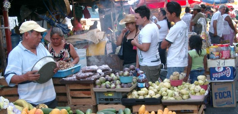 Por falta de ingresos no hay dinero para apoyar al comercio en Acapulco 1