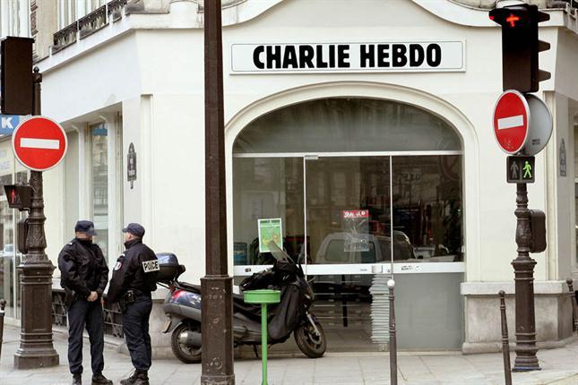 charlie-hebdo-atentado