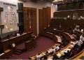 Elegirá Congreso a tercer miembro de Comisión de Víctimas; Garzón declinó 8