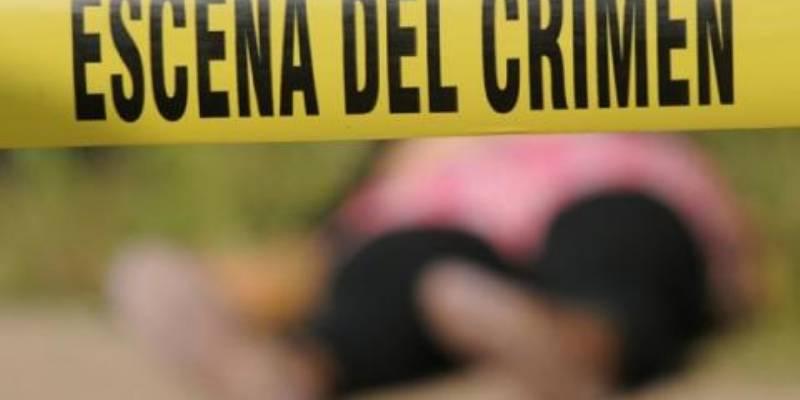 Asesinan a dos mujeres en Acapulco, una era empleada del ayuntamiento