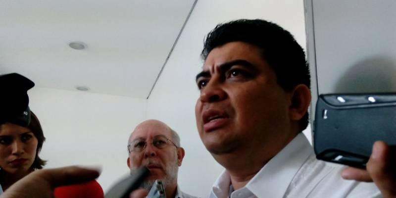 Acapulco registra 11 mil 700 enfermedades diarreicas