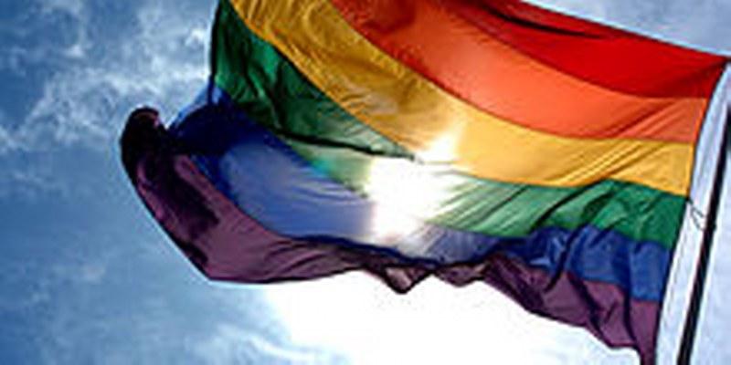 Superar la intolerancia y homofobia: CNDH