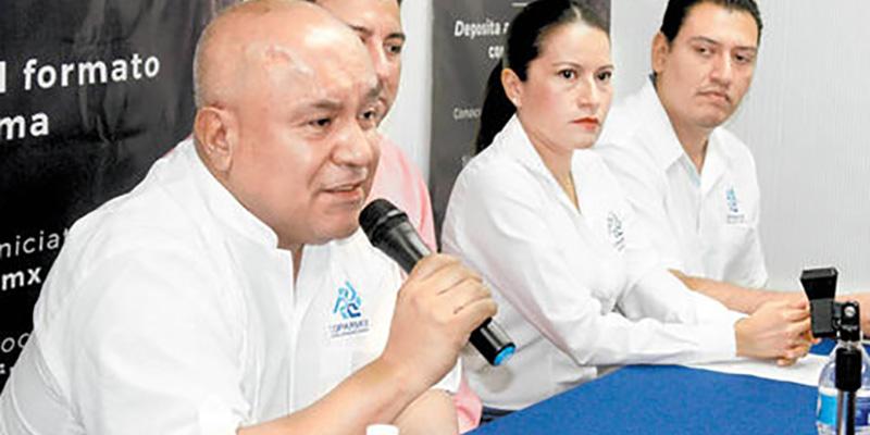 Ciudadanos de Chilpancingo se autoimponen toque de queda