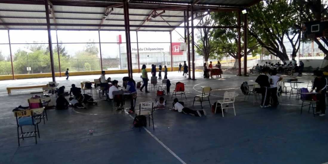 Chilpancingo - Primaria PRI (2)_1099x550