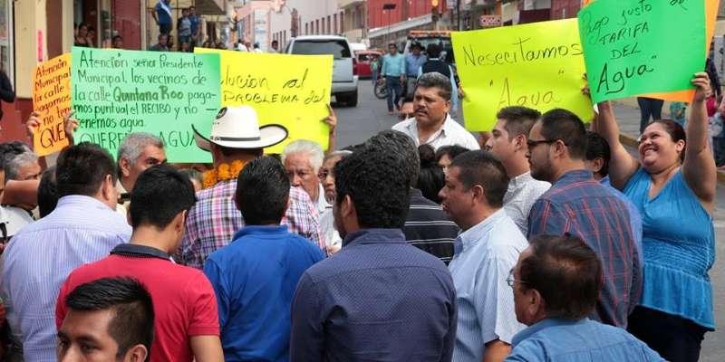 Leyva Mena - Alcalde de Chilpancingo a caballo (2)_800x400