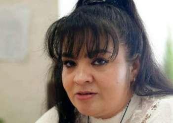 Apela Fiscalía de Guerrero contra libertad de Nestora Salgado 2