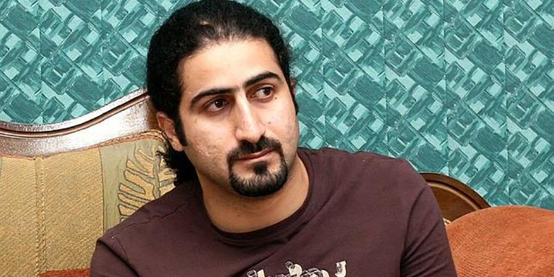 Hijo de Osama Bin Laden pide atentar contra israelíes y occidentales