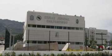 Guerrero: sancionarán a servidores públicos que hagan uso malicioso de información judicial 4