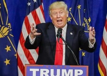Ted Cruz se retira y Trump se queda solo en la contienda republicana 1