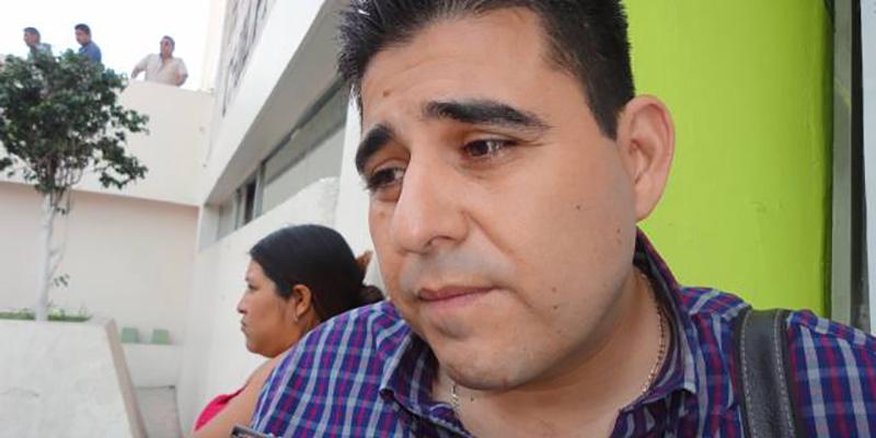 Homicidios en Chilpancingo, ejecuciones directas, justifica jefe policiaco