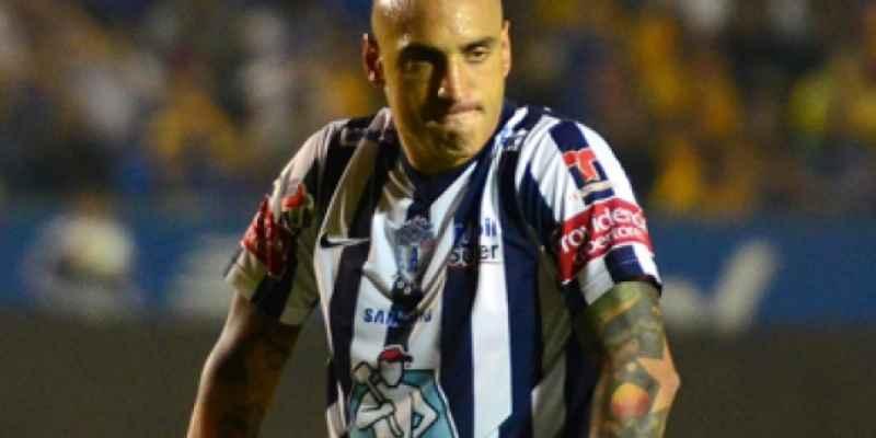 León y Pachuca dejarán de lado lazo familiar en semifinales de Liga MX