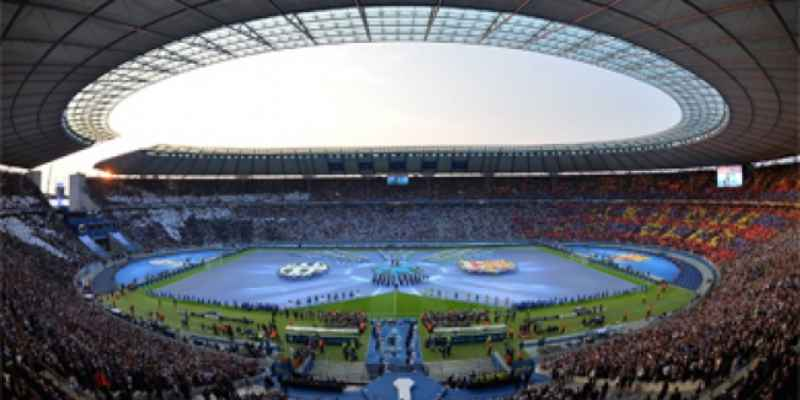 Votaciones para el nuevo presidente de la UEFA será en septiembre