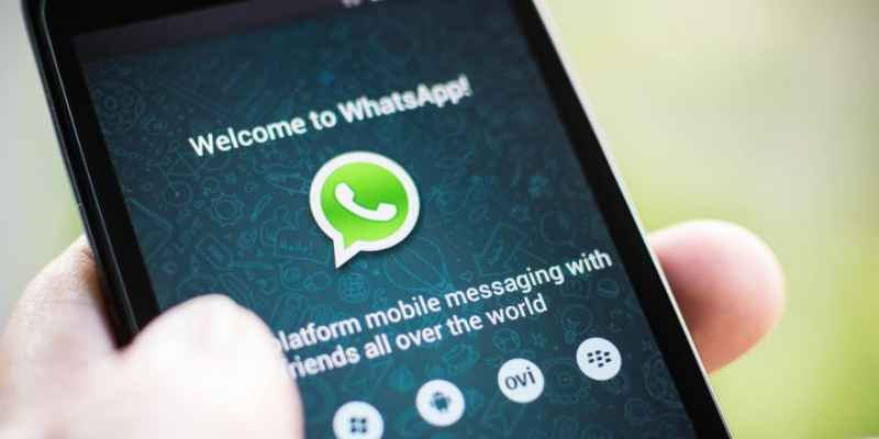Juez decreta bloqueo de WhatsApp en Brasil durante 72 horas