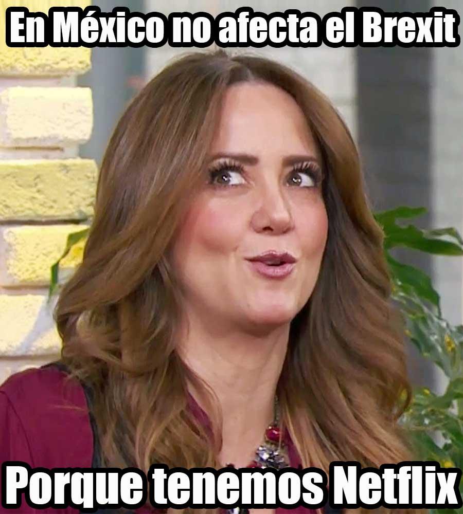 Andrea-Legarreta-Meme-Brexit-Inglaterra-Reino-Unido
