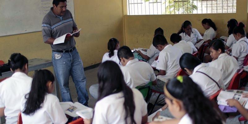 Evitarán duplicidad de apoyos en becas escolares de Acapulco