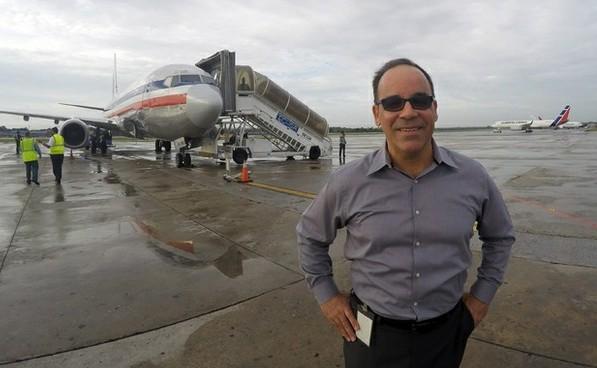 EU autoriza a 6 aerolíneas a viajar semanalmente a Cuba