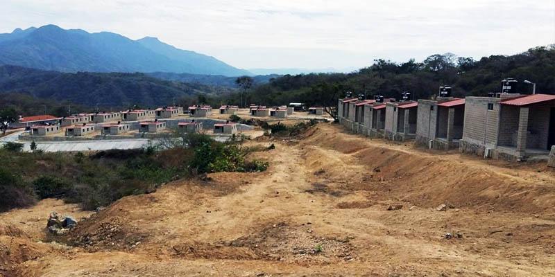 Irregularmente, entregó Sedatu 18 mdp a dos empresas en Guerrero