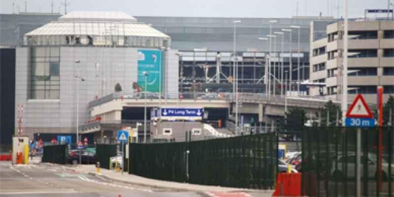 Terrorista de Bruselas habría sido vigilado hasta el 13 de noviembre