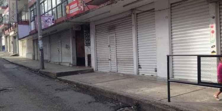 Cerraron en Chilpancingo 250 negocios por falta de incentivos: CCE 1