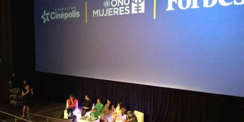 ONU-Mujeres pide invertir más en igualdad para cumplir ODS