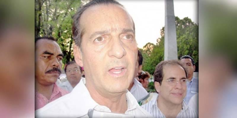 Aún quienes rechazan la reforma volvieron a clases: gobierno de Guerrero