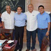 Proyectan nuevas inversiones para Acapulco