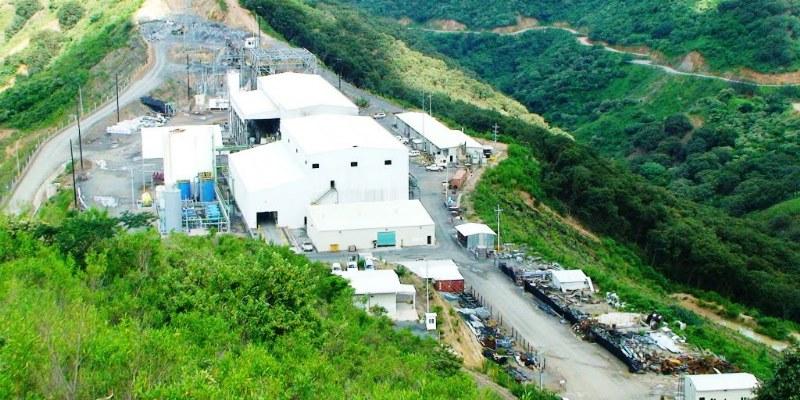 Secuestran a tres mineros en Arcelia, Guerrero