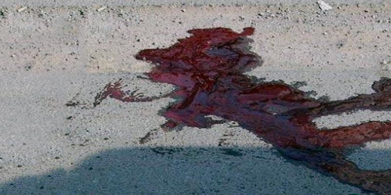 Asesinan a comerciante en Acapulco