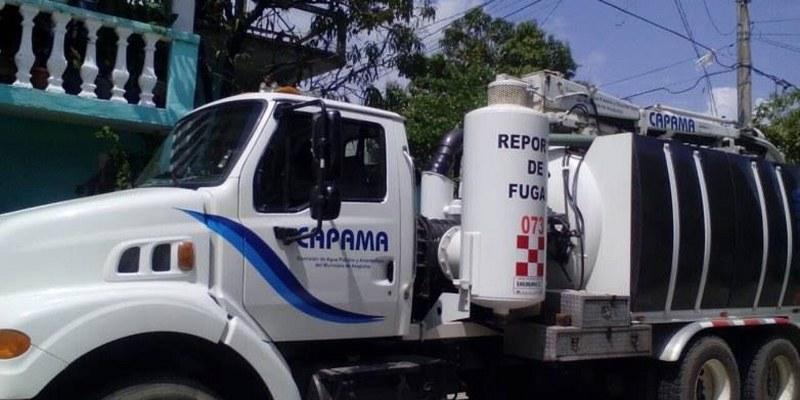 Corte de luz a Capama también lastima al pueblo: Colonos
