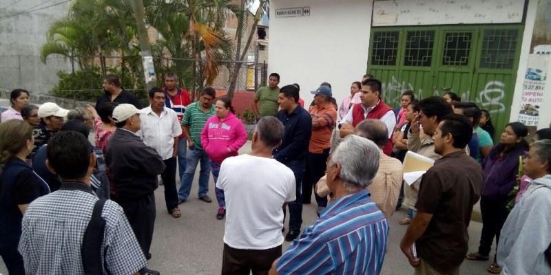 Chilpancingo-protesta_800x400
