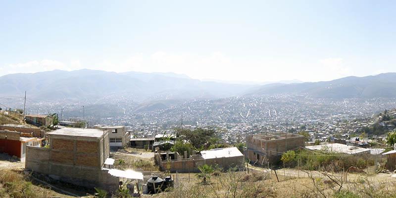 Se fugan dos de albergue tutelar de menores en Chilpancingo