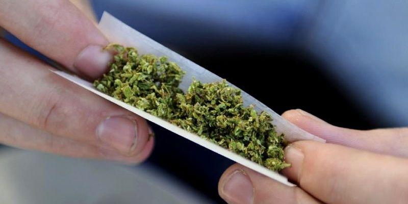 California, a un paso de la legalización de la mariguana recreativa