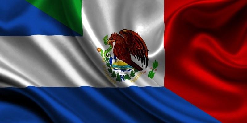 México obligado al triunfo en visita a El Salvador