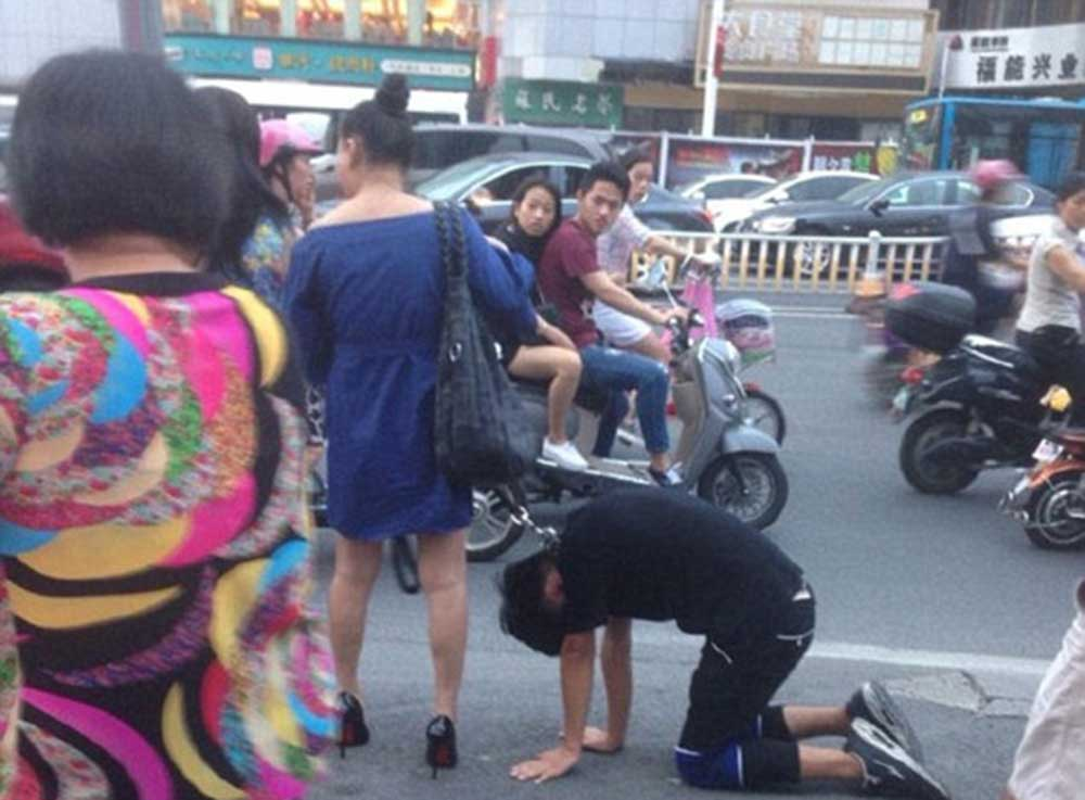 mujer-novio-perro-china (2)