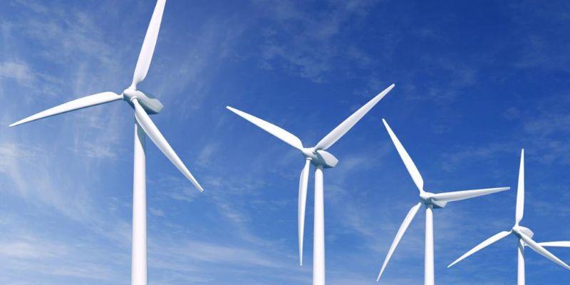 Compran por 852 mdd parques eólicos en NL