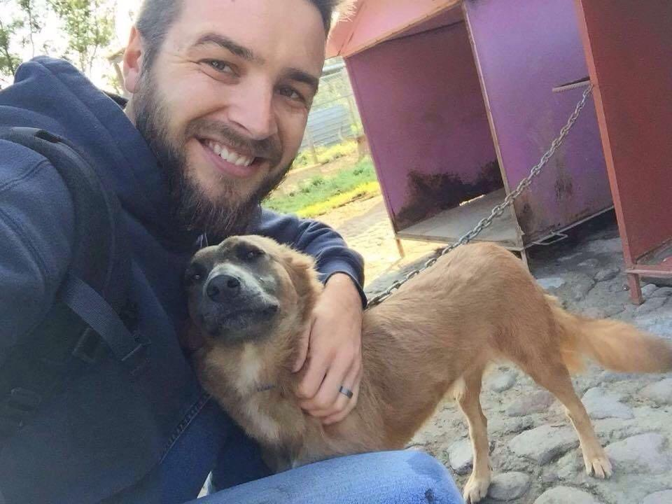 perro-rescatado (2)