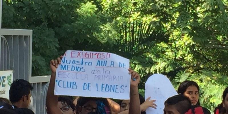 protesta Acapulco_800x400