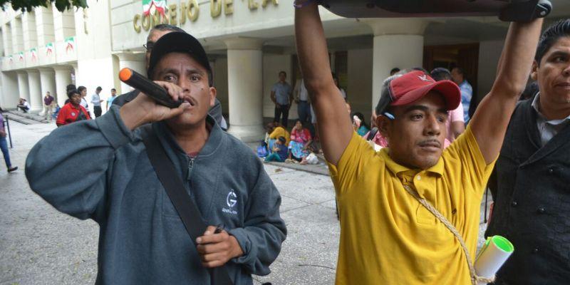 protesta-chilpancingo (1)_800x400