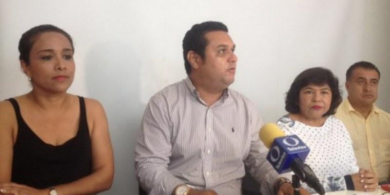 PRI politiza todos los temas, dice gobierno de Acapulco