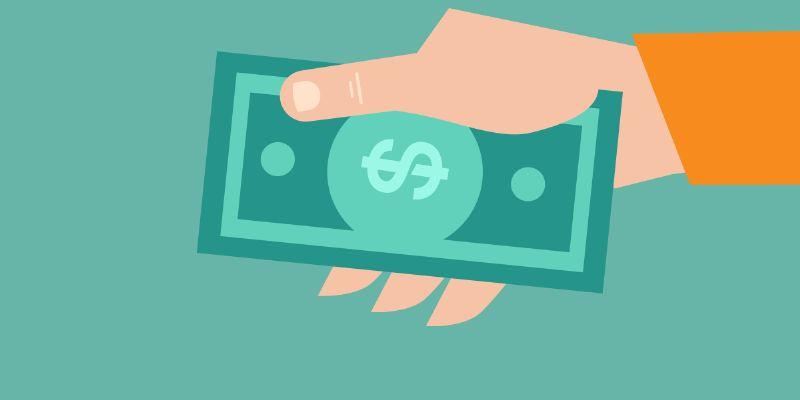 ¿Pedirás aumento salarial? Lee primero esto