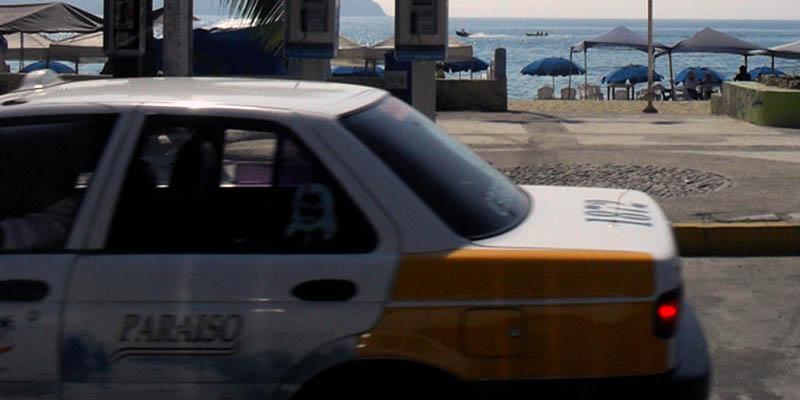 Sancionarán a transportistas que aumenten pasaje en Acapulco