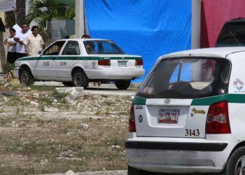 Llega Uber a Cancún ante el rechazo de taxistas 3