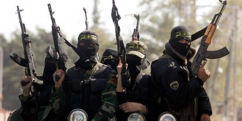 Europa controlará exportaciones tecnológicas usadas por terroristas