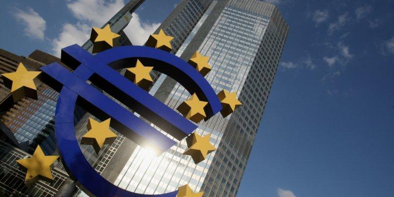 ¿Dónde quedó la Unión Europea sin Reino Unido?