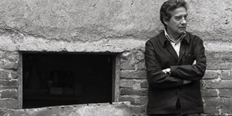 """Obra de Octavio Paz recibirá declaratoria de """"Monumento artístico"""" 1"""